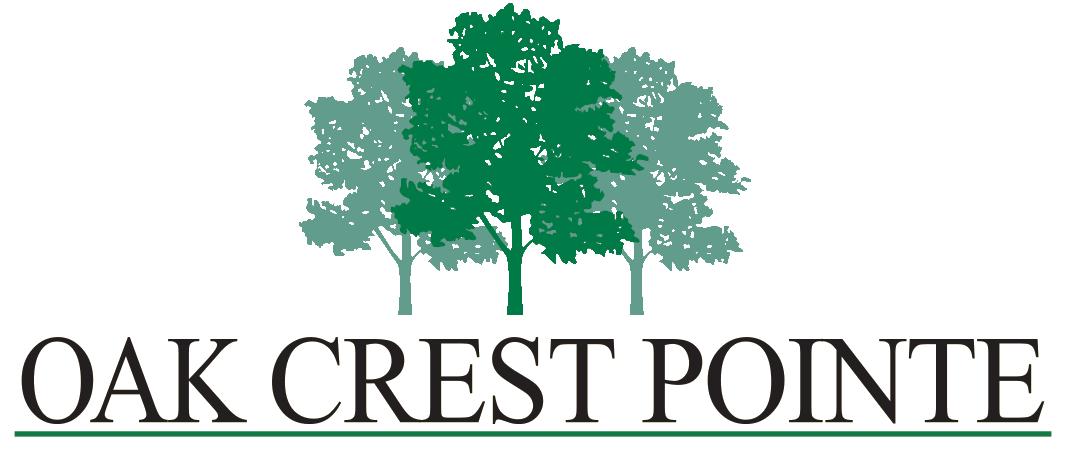 Oak Crest Pointe